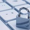 Educación y prevención cibernética empresarial