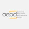La AEPD comienza a sancionar a las Administraciones Locales