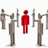 Nueva obligación de establecer protocolos de prevención de acoso para las empresas