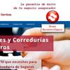 Recoletos Consultores ofrece soluciones a la medida para Corredores o corredurías de seguros afectadas por el COVID19