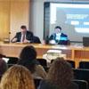 Recoletos Consultores organiza con Cámara de Comercio de Pontevedra una Jornada formativa