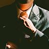 Las aseguradoras deberán cubrir las deudas tributarias de los administradores sociales