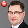 Nueva delegación de Recoletos Consultores especializada en Venta Online - 365seg.com - Alain Puyo