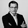 365SEG, el éxito de una Delegación independiente de Recoletos con un experto del sector asegurador al frente, Alain Puyo