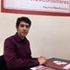 David Fernández, nueva incorporación a Recoletos Consultores