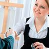 Pautas básicas para entrevistas y presentaciones comerciales