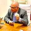 Recoletos Consultores y Hiscox llevan a cabo una jornada de formación en materia Ciber y de RC