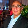 Esteban Cembellín - CEO de Recoletos Consultores