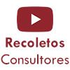 Formación Online Recoletos Consultores