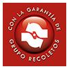 Entrevista a Luis Camarero, tres años de evolución con Recoletos Consultores