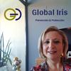 Global Iris, nueva delegación de Alto Rendimiento de Recoletos Consultores en Valencia