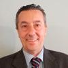 José Gil nos cuenta su experiencia en el desarrollo de Recoletos Pontevedra
