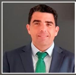 COBERPRO, nueva delegación independiente de Grupo Recoletos&Spasei