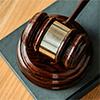 Ciberseguridad: nuevas obligaciones para las empresas