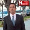 Mario Mederos de Seguros Mederos, ha renovado con Recoletos Consultores