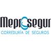 Luis Camarero, consciente de las nuevas necesidades de aseguramiento