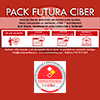 Por fin la Ciber Seguridad al alcance de todos - Recoletos Futura