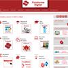 Plataforma Digital de Recoletos Consultores