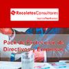 Pack de protección de riesgos directivos y empresas