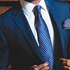 La profesión de corredor de seguros ¿cada vez más atractiva? adores y cargos de responsabilidad)?