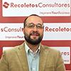 Raúl Rocafull, socio Director de Asoc Consultores