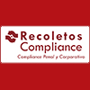 Recoletos Compliance