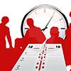 La obligación de Registro de Jornada Laboral está estrechamente ligada a la Protección de Datos