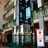 Reunión Recoletos Consultores y SPASEI en el hotel La Vega
