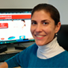 Recoletos Consultores incorpora a Ruth Domínguez al Dpto. de Marketing