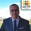 Santiago Bagur Asesoramiento Seguros en Barcelona