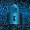 Básicos en seguridad digital