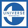 Universe Asesores retoma su actividad aseguradora de la mano de Recoletos Consultores