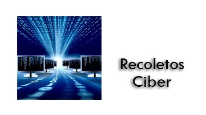 Ciber Riesgos