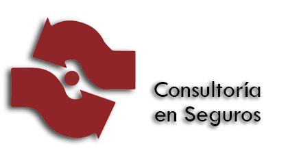 Auditoría de situación aseguradora
