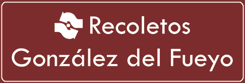 gonzalezdelfueyo-logo